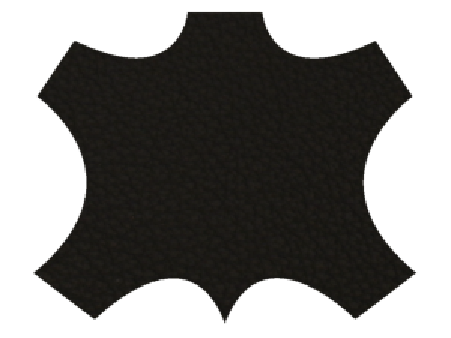 8002  black