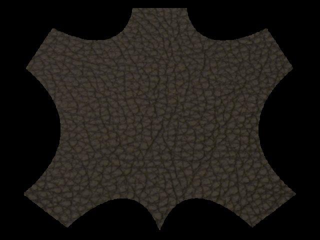 8009  grey