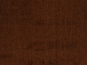beech 001 dark brown