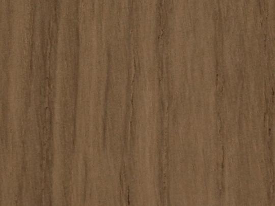 oak 201 soaped