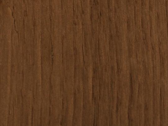 oak 210 glossy lacquer