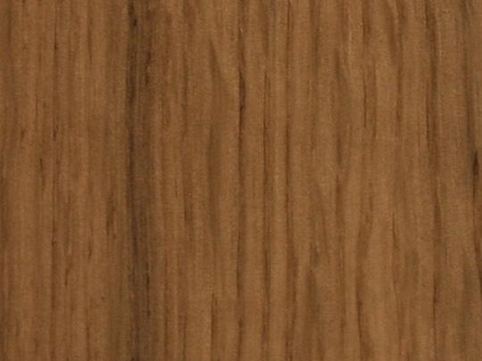 oak 212 matte lacquer