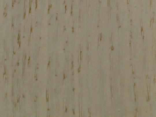 oak 215 white