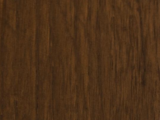 oak 243 rustic