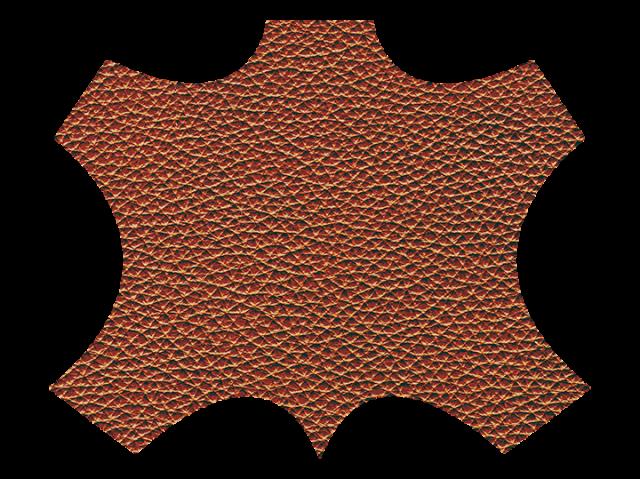 8039 brick