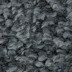 001 wellington charcoal