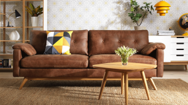 Epok soffa