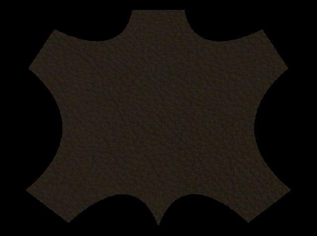 5002  black