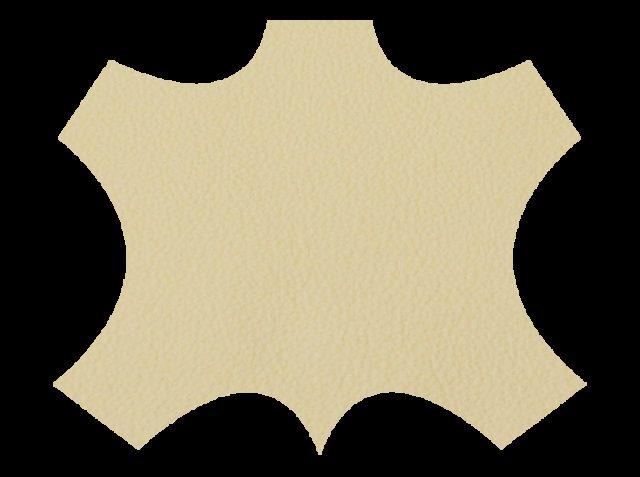 5018  white