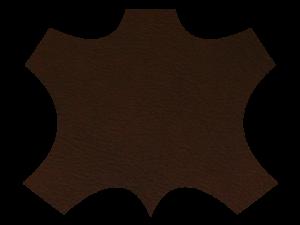 5075  brown