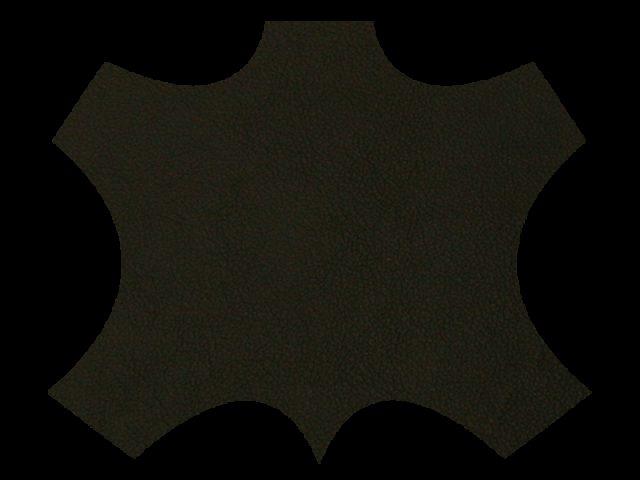 5076  dark brown