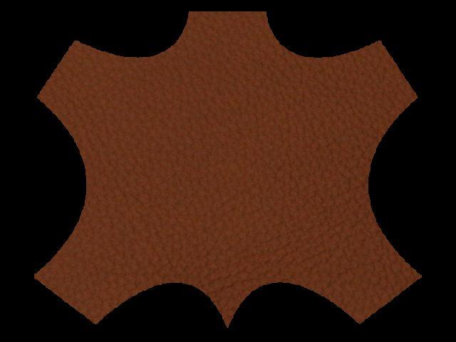 8011  light brown