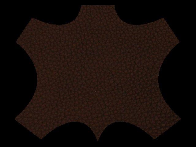8076  brown