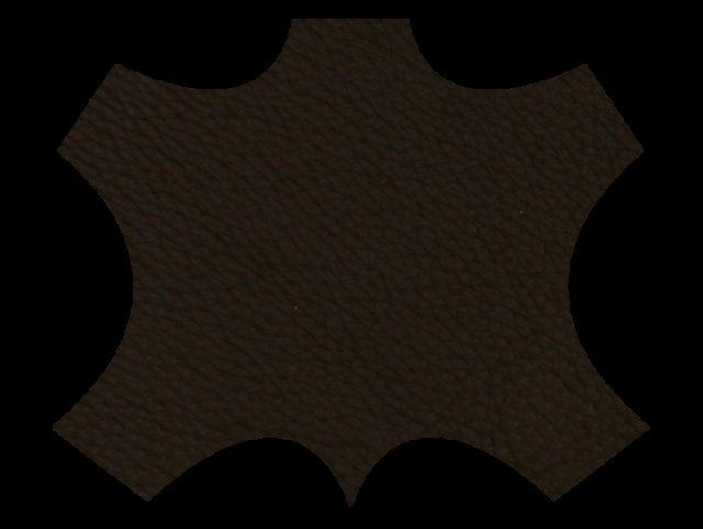 8077  dark brown