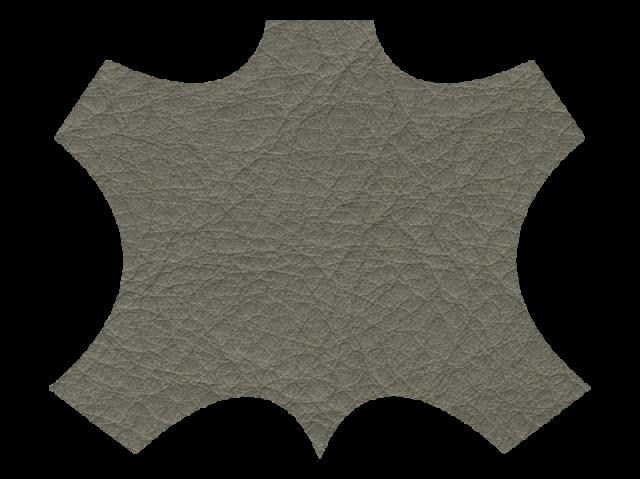 609 grey