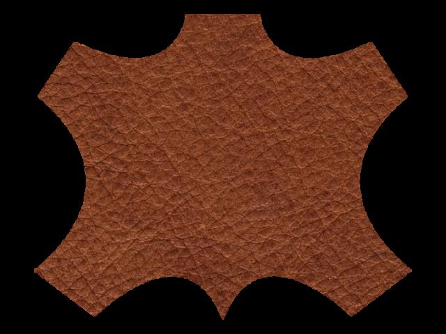 660 dark tobacco