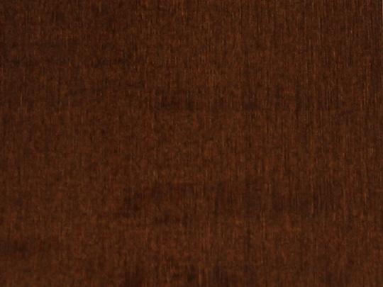 beech 001 dark brown