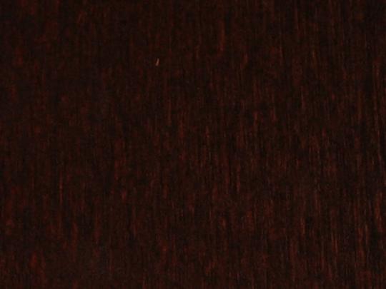 beech 005 mahogany