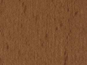 beech 012 oak matte
