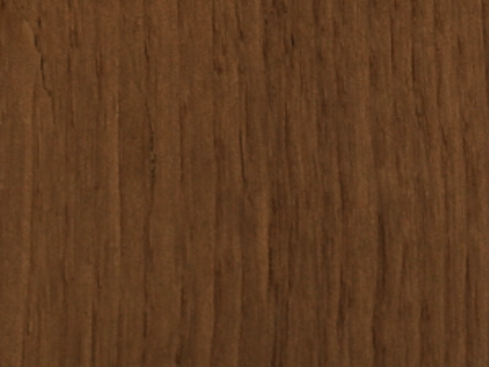 oak 110/210 glossy lacquer