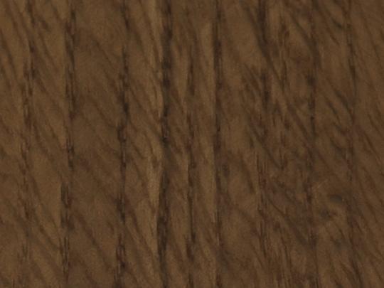 oak 120/220 oil