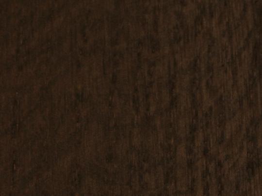 oak 130/230 walnut